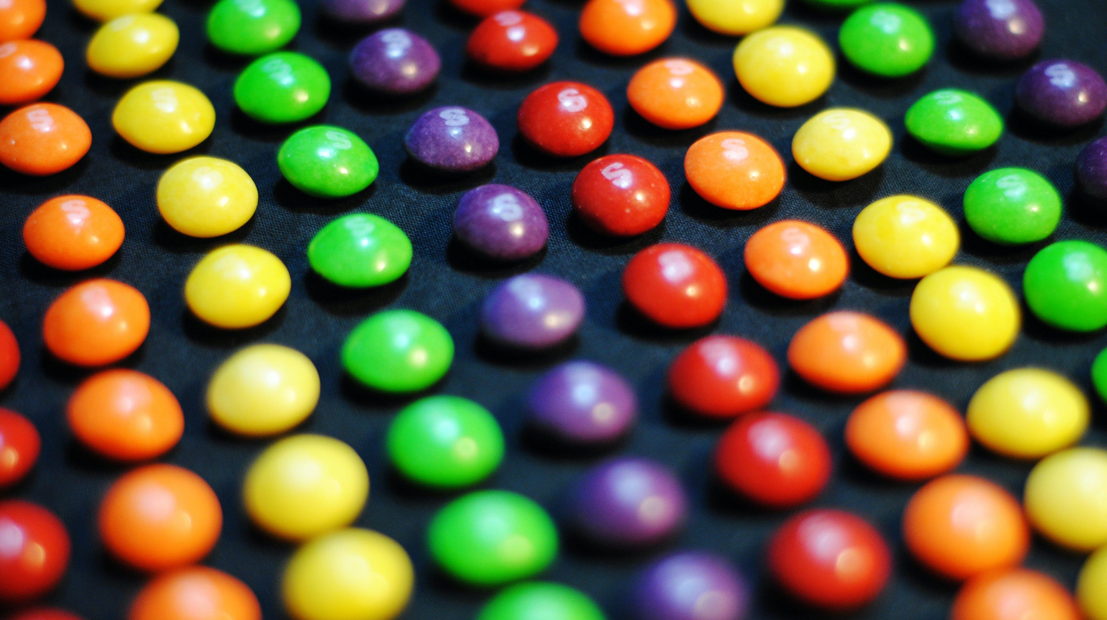comer menos doce na quarentena