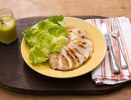 Você já desistiu de uma dieta no meio do caminho? Descubra o principal motivo delas darem errado.