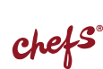 Logotipo Home Chefs