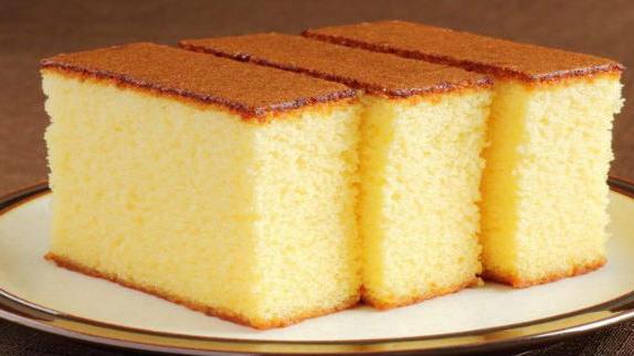 Cozinha básica: Aprenda a fazer massa de bolo!