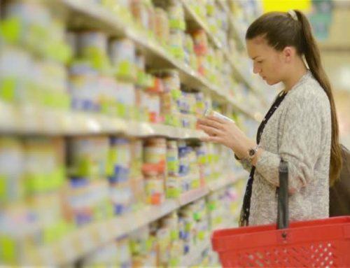 Como economizar no supermercado: descubra 7 dicas incríveis!