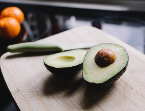 Alimento para emagrecer: descubra 16 opções para adicionar no seu cardápio