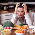 Menos estresse - Cardápio Semanal