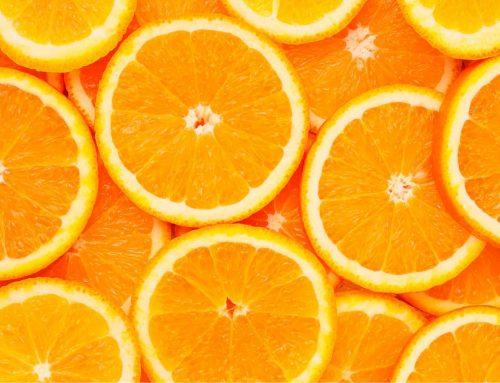 Vitamina C e coronavírus: entenda a relação e o impacto na imunidade