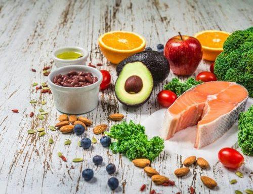 Não faça dieta Low Carb antes de ler isso