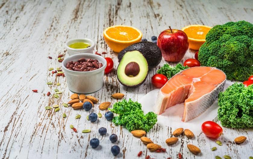 dieta+low+carb+como+funciona+no+corpo