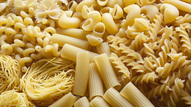 Cozinha Básica: Como fazer macarrão sem erros!