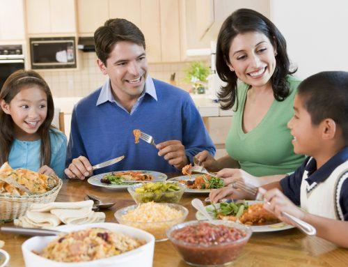 4 dicas para passar mais tempo de qualidade com os filhos