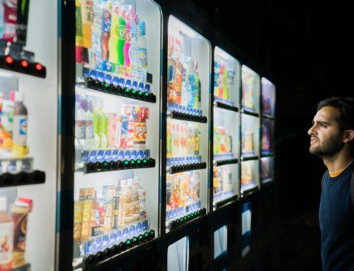 Alimentação para diabéticos: o que comer e o que evitar