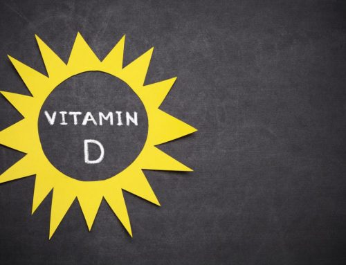 Vitamina D: o que é, para que serve e fontes