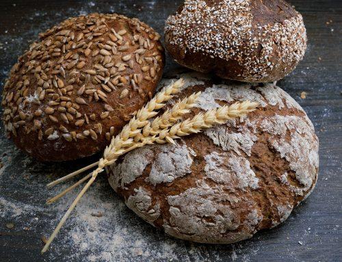 O que são alimentos integrais e quais são seus benefícios?